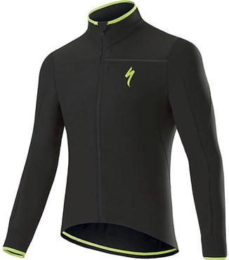 Image of Specialized Element RBX Pro Waterproof Cycling Jacket AW16