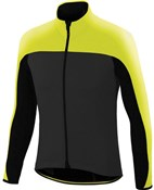 Image of Specialized Element RBX Sport Cycling Jacket 2016
