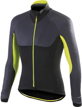 Image of Specialized Element SL Elite Cycling Jacket AW16
