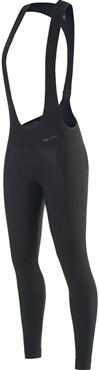 Image of Specialized Element SL Pro Womens Bib Tight AW16