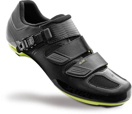Image of Specialized Elite Road Cycling Shoes 2015