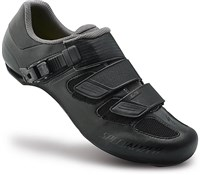 Image of Specialized Elite Road Cycling Shoes 2017