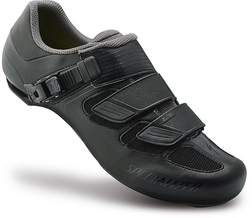Specialized Elite Road Cycling Shoes 2017