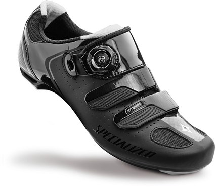 Specialized Ember Womens Road Cycling Shoes 2015