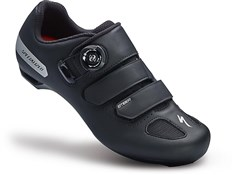 Image of Specialized Ember Womens Road Cycling Shoes AW16