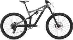 "Image of Specialized Enduro Comp 27.5"" 2017 Enduro Mountain Bike"