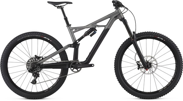 "Image of Specialized Enduro Comp 27.5"" 2017 Mountain Bike"