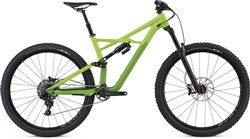 Image of Specialized Enduro Comp 29/6 Fattie 2017 Enduro Mountain Bike