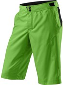 Image of Specialized Enduro Comp Baggy Cycling Short