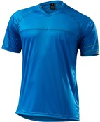 Image of Specialized Enduro Comp Short Sleeve Cycling Jersey 2015
