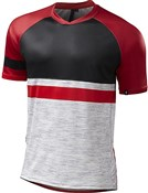 Image of Specialized Enduro Comp Short Sleeve Jersey AW16