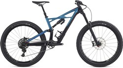"Image of Specialized Enduro Elite Carbon 27.5"" 2017 Mountain Bike"
