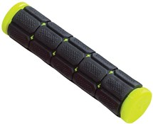 Image of Specialized Enduro Grips