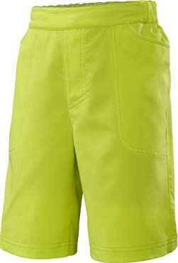 Image of Specialized Enduro Grom Youth Cycling Shorts AW16