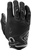 Image of Specialized Enduro Long Finger Cycling Gloves