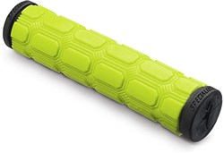Image of Specialized Enduro MTB Grips
