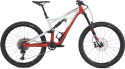 "Image of Specialized Enduro Pro Carbon 27.5"" 2017 Mountain Bike"