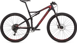 Image of Specialized Epic Comp Carbon 29er 2018 XC Mountain Bike