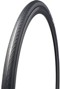 Image of Specialized Espoir Sport Tyre Road Tyre