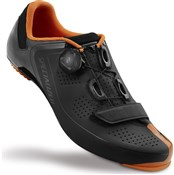 Image of Specialized Expert Road Cycling Shoes 2015