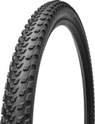Image of Specialized Fast Trak 2Bliss Ready MTB Tyre