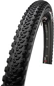 Image of Specialized Fast Trak Control Off Road MTB Tyre