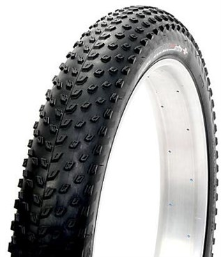 "Image of Specialized Fast Trak Fat 26"" Tyre"