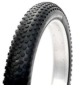 "Specialized Fast Trak Fat 26"" Tyre"
