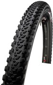 Image of Specialized Fast Trak Sport 26inch MTB Off Road Tyre