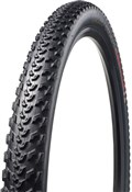 Image of Specialized Fast Trak Sport 650b MTB Tyre