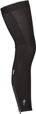 Image of Specialized Gore WS Water Repel Leg Warmer