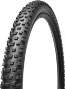 Image of Specialized Ground Control 2Bliss Ready MTB Tyre