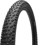 Image of Specialized Ground Control GRID 2Bliss Ready 29 inch Tyre