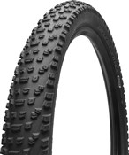Image of Specialized Ground Control Grid 2Bliss Ready MTB Tyre