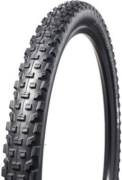 Image of Specialized Ground Control Grid Off Road MTB Tyre