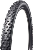 "Image of Specialized Ground Control Sport 650B / 27.5"" Tyre"
