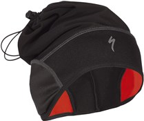 Image of Specialized Hat/Neck Warmer Gore WS SS17