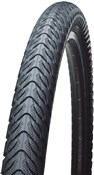Image of Specialized Hemisphere Armadillo 26 inch Urban Tyre