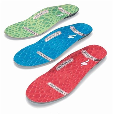 Image of Specialized High Performance BG Footbed