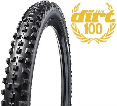 Image of Specialized Hillbilly DH MTB Tyre