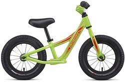 Image of Specialized Hotwalk 2017 Kids Balance Bike