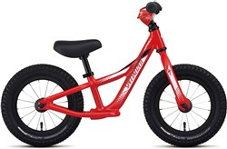 Image of Specialized Hotwalk Boys Balance Bike 2016 Kids Bike