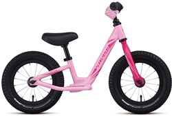 Image of Specialized Hotwalk Girls Balance Bike 2016 Kids Bike