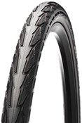 Image of Specialized Infinity Armadillo 700c Urban Tyre