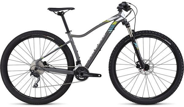 Image of Specialized Jett Expert 29 Womens - ExDisplay - M