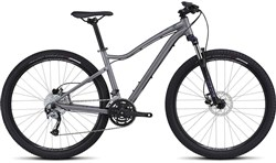 Image of Specialized Jynx Comp 650b Womens 2016 Mountain Bike
