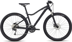 "Image of Specialized Jynx Comp Womens 27.5""  2017 Mountain Bike"
