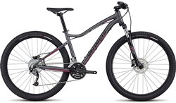 "Image of Specialized Jynx Sport Womens 27.5""  2017 Mountain Bike"
