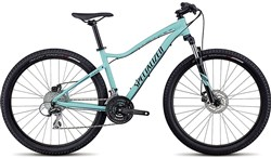 "Image of Specialized Jynx Womens 27.5"" 2017 Mountain Bike"