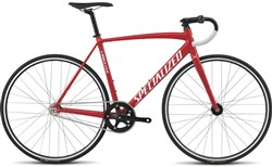 Image of Specialized Langster  700c 2017 Road Bike